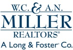 Miller Logo RGB 2.6.07