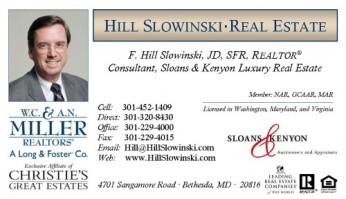 fhs-business-card-e1280453453527