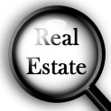 bigstockphoto_Real_Estate_Close-Up_3067541-300x300