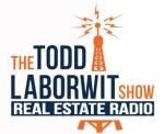 Todd LaBorwit logo