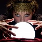 crystal-ball-ljxmtsnc-150x150