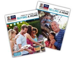Buying Selling Guides 2015 cvrs