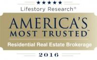 Lifestory-MostTrusted-Logo-341x211
