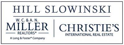 2017 Slowinski Miller logo hrz