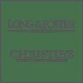 LOGO LF RE CIRE Box Gray-TH