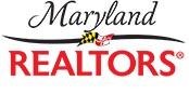 MarylandRealtorsLogo2017Homepage1