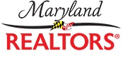 MarylandRealtorsLogo2017Homepage1
