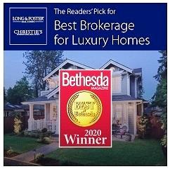 Best of Bethesda.50